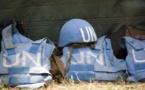 Rétrospective des actions de maintien de la paix en 2012