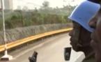 Rétrospective: La Côte d'Ivoire en 2012