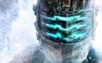 L'histoire de la saga Dead Space en vidéo