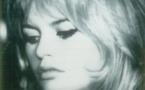 Chanson à la une - Les amis de la musique, par Brigitte Bardot