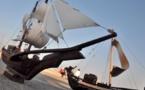 L'IMAGE DU JOUR – Maquettes de bateaux