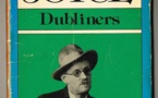 Sauver une maison qui inspira James Joyce