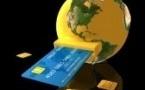 Actu à la une - De plus en plus d'arnaques à la carte bancaire