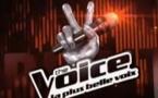 The Voice 2: De la violence dans la première bande annonce