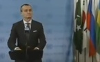 La France fait le point sur l'opération militaire au Mali