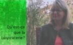 L'UE contre la biopiraterie