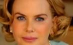 Actu à la une - La famille Grimaldi ne cautionne pas le film Grace of Monaco