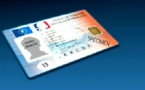 Actu à la une - Le réglement du permis unique européen en application dès le 19 janvier 2013
