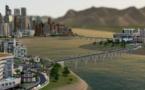 Avis aux amateurs de SimCity