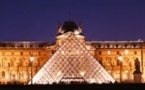 AUDIOGUIDE: A la découverte des monuments de Paris - 3
