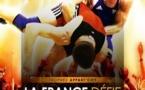 Championnat de France de Lutte 2013