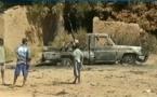 Actu à la une - Mali: L'autre guerre