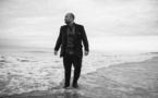 Lewis Evans prépare la sortie de son nouvel EP Le Rayon Vert