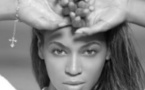 Chanson à la une - The Star Spangled Banner, chantée a cappella par Beyoncé