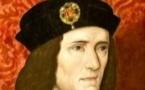 Actu à la une - Cinq siècles plus tard, la dépouille de Richard III d'Angleterre est authentifiée