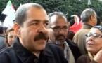 Actu à la une - Assassinat de Chokri Belaïd, leader du front populaire tunisien