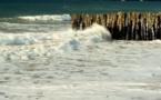 AUDIOGUIDE: A la découverte de Saint-Malo - 6