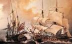 AUDIOGUIDE: A la découverte de Saint-Malo - 7