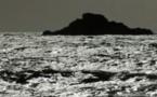 AUDIOGUIDE: A la découverte de Saint-Malo - 8