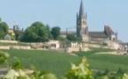 AUDIOGUIDE: A la découverte de Saint-Émilion - 1