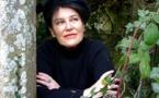 Derniers échos des prix littéraires d'automne
