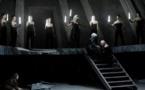 Elektra de Richard Strauss à l'Opéra de Marseille