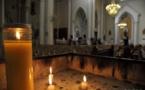 L'IMAGE DU JOUR – Saint Maron