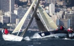VOILE - XXIXe Primo Cup