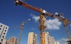 L'IMAGE DU JOUR – Surpopulation de bâtiments
