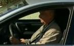 Un atelier pour les conducteurs seniors