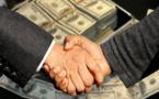 Réforme fiscale internationale : une urgence à prendre en compte