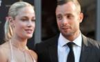 Actu à la une - La mannequin Reeva Steenkamp tuée par son compagnon Oscar Pistorius