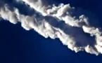 Actu à la une - La chasse aux fragments d'astéroïde est ouverte en Russie