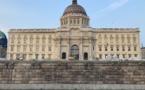 Une renaissance berlinoise qui ne fait pas l'unanimité