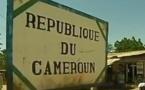 Actu à la une - Enlèvement au Cameroun, mise en garde aux touristes et la peur des expatriés en Afrique