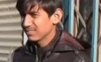 Actu à la une - Oscars 2013, le double conte de fée de Fawad