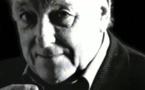 Emission à podcaster - De l'ombre à la lumière ou Jean Renard en 15 chansons