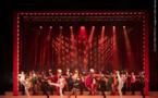Une Veuve Joyeuse de cendres à l'Opéra d'Avignon