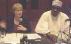 Séminaire de présentation de la stratégie de la Banque Mondiale en matière de protection sociale en Afrique