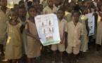 Les Clubs avocats de l'eau en milieu scolaire: Un dispositif original de combat efficace contre les maladies hydriques