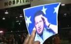 Actu à la une - Le Vénézuela pleure Hugo Chávez et décrète 7 jours de deuil national