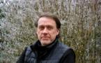 """Regard sur: Patrick Tudoret, l'écrivain qui rend hommage à """"Juliette"""""""