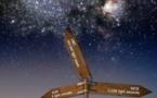 Astronomie - La distance du Grand Nuage de Magellan déterminée avec précision