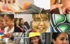 Actu à la une - La Journée internationale de la femme dans le monde