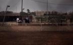 L'IMAGE DU JOUR – Equitation
