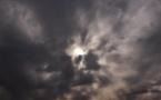 L'IMAGE DU JOUR – Trou dans le ciel