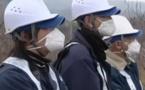 Actu à la une - Fukushima: retour sur un cataclysme nucléaire sans précédent