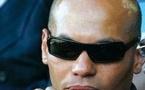 Karim Wade ira-t-il en prison?