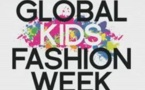 1st Global Kids Fashion Week