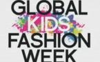 1st Global Kids Fashion Week